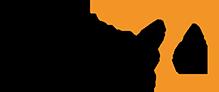 Rechtsanwaltskanzlei Lell-Pannier Logo